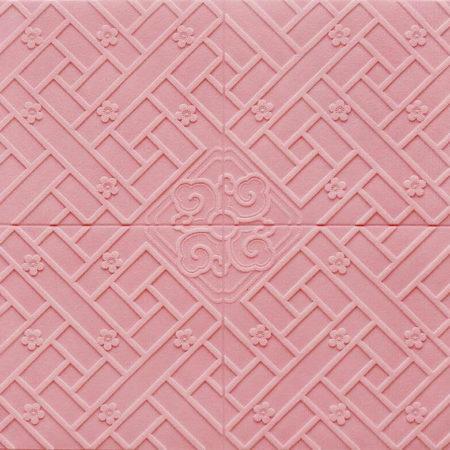 3d-tapate-Amadeus-pink
