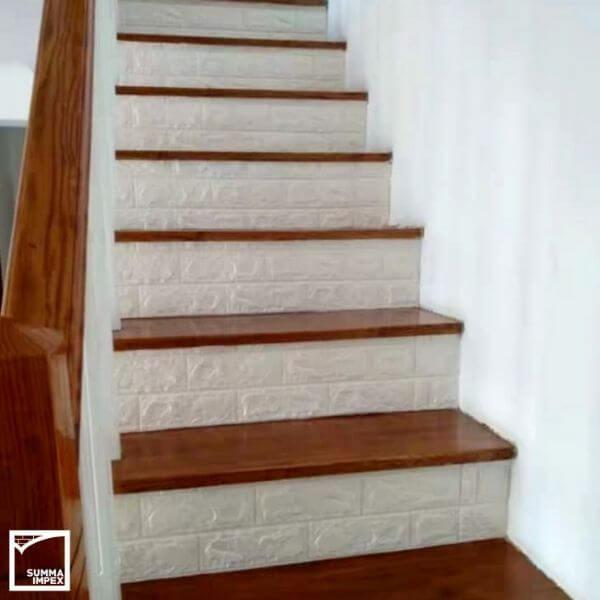 3d tapete za stepenice