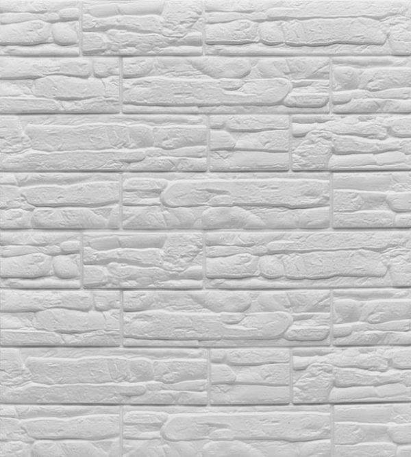 3d samolepljive tapete prirodni kamen