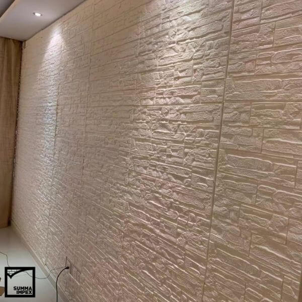 Samolepljive tapete za zid