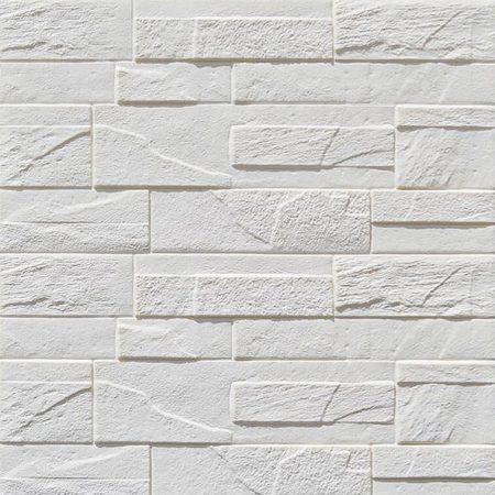 dekorativni kamen bela